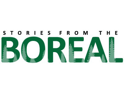 Stories from the Boreal