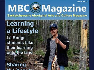 MBC Magazine